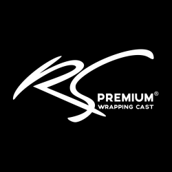 RS Premium Wrapping